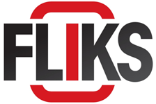 fliks logo